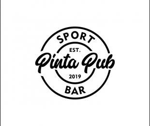 Кафе «Pinta Pub»
